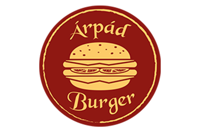 Árpád Burger