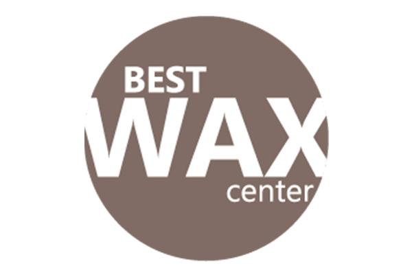 BESTWAX Center