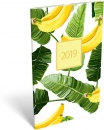 Calendar banana