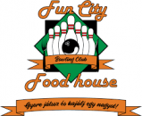 1 hour FREE Billiard at Fun City Bowling Center!