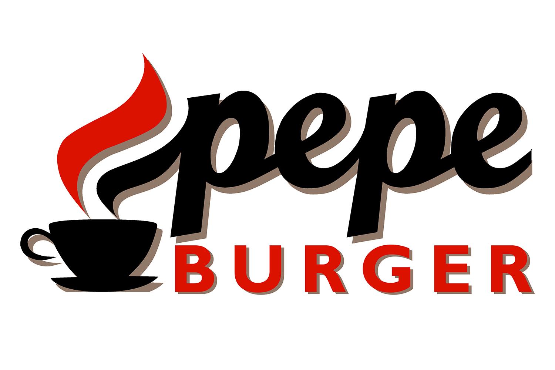 Pepe Burger - 10% discount