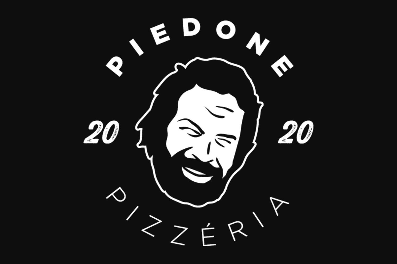 Piedone Pizzeria 🚀