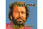 Piedone Pizzeria