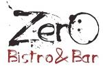 Zero Bistro & Bar