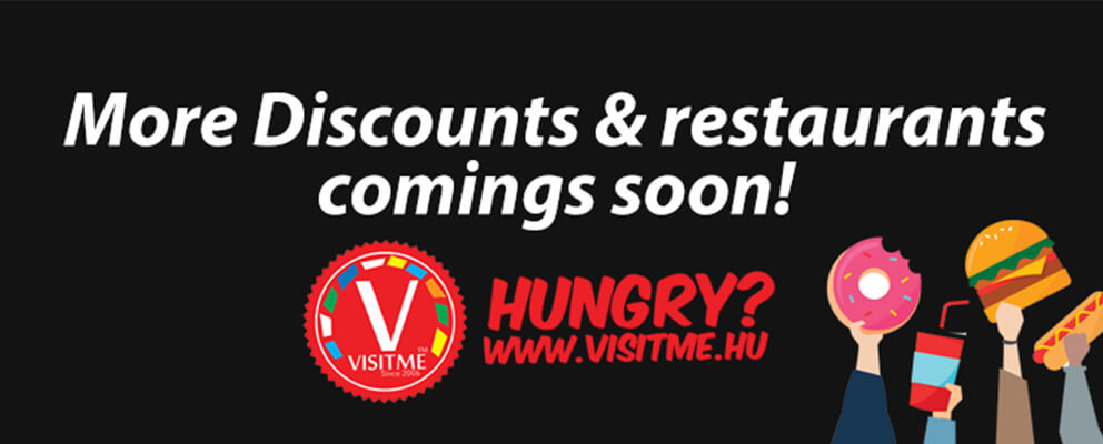 food delivery | food delivery near me | VisitMe™